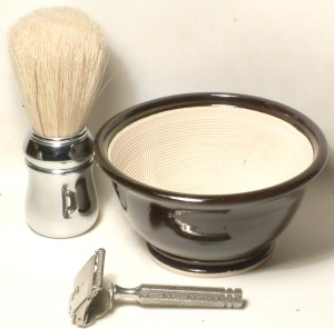 suribachi_shaving_bowl_1t